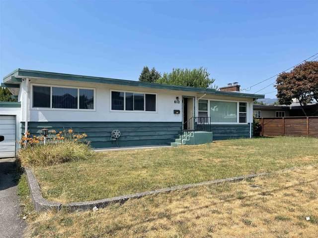 46645 Macken Avenue, Chilliwack, BC V2P 3B9 (#R2603837) :: Premiere Property Marketing Team