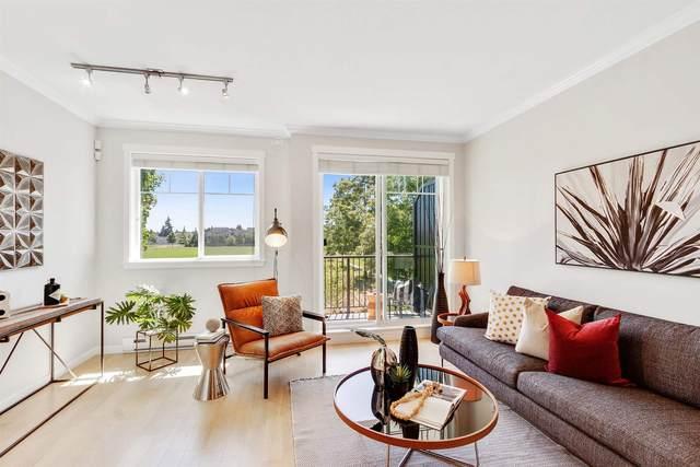 9580 Alberta Road #7, Richmond, BC V6Y 1T6 (#R2603865) :: Initia Real Estate