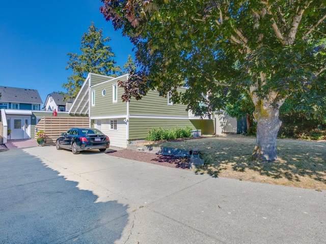 5609 Dove Place, Delta, BC V4K 3R2 (#R2603872) :: Initia Real Estate