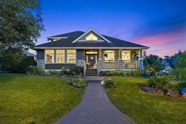 27286 34 Avenue, Langley, BC V4W 4A6 (#R2603894) :: Initia Real Estate