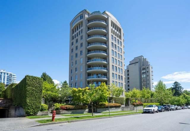 5850 Balsam Street #202, Vancouver, BC V6M 4B9 (#R2603939) :: Initia Real Estate