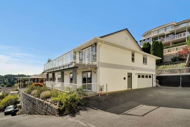 35743 Timberlane Drive, Abbotsford, BC V3G 1G3 (#R2603960) :: Initia Real Estate