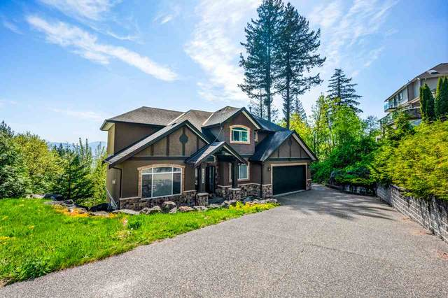 36402 Cardiff Place, Abbotsford, BC V3G 3G4 (#R2603984) :: Initia Real Estate