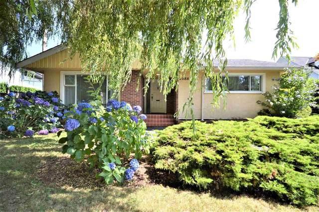 2088 Sperling Avenue, Burnaby, BC V5B 4K5 (#R2603996) :: Premiere Property Marketing Team