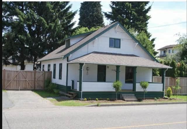 9340 Williams Street, Chilliwack, BC V2P 5E1 (#R2604008) :: Initia Real Estate