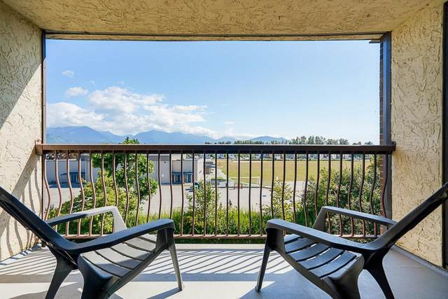 45650 Mcintosh Drive #1316, Chilliwack, BC V2P 6Y5 (#R2604015) :: Premiere Property Marketing Team
