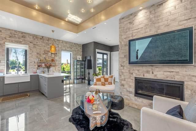 13800 Blundell Road, Richmond, BC V6W 1B5 (#R2604049) :: Initia Real Estate