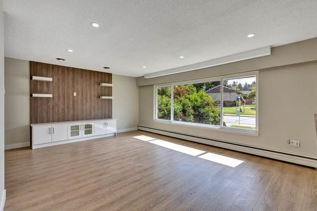 9251 114 Street, Delta, BC V4C 5K6 (#R2604067) :: Ben D'Ovidio Personal Real Estate Corporation   Sutton Centre Realty
