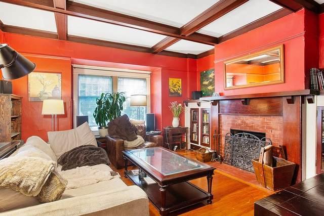 2543 Balaclava Street, Vancouver, BC V6K 4C9 (#R2604068) :: Initia Real Estate