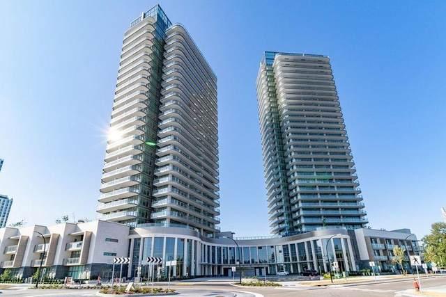 5333 Goring Street #2903, Burnaby, BC V5B 3A2 (#R2604071) :: Initia Real Estate