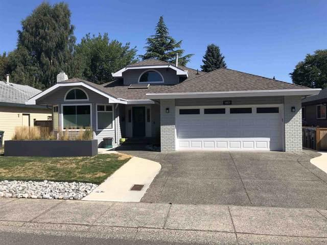 14931 20 Avenue, Surrey, BC V4A 8E9 (#R2604087) :: Initia Real Estate