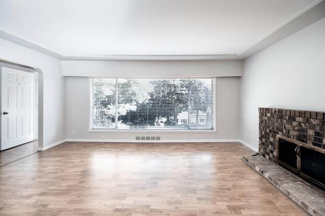 5707 Carson Street, Burnaby, BC V5J 2Z4 (#R2604095) :: Premiere Property Marketing Team
