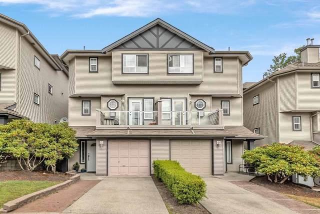 11229 232 Street #35, Maple Ridge, BC V2X 2N4 (#R2604128) :: Premiere Property Marketing Team