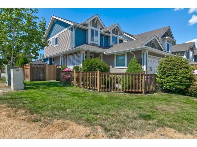 8407 208A Street, Langley, BC V2Y 0A4 (#R2604170) :: Initia Real Estate