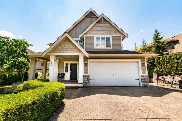 35498 Mckinley Drive, Abbotsford, BC V3G 0A1 (#R2604186) :: Premiere Property Marketing Team