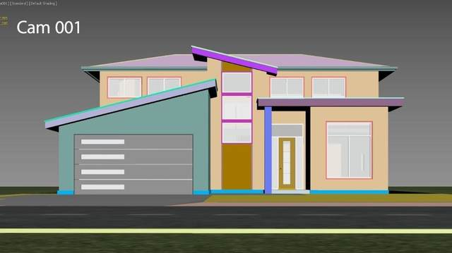 1585 Heathdale Drive, Burnaby, BC V0V 0V0 (#R2604199) :: Initia Real Estate