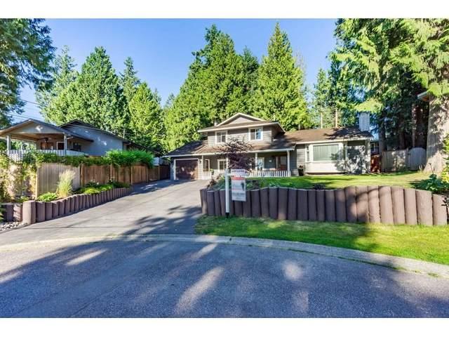 10524 Sunview Place, Delta, BC V4C 2M9 (#R2604204) :: Initia Real Estate