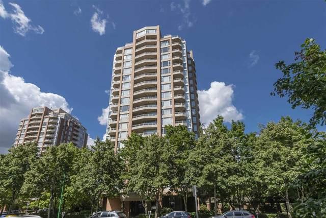 4689 Hazel Street #204, Burnaby, BC V5H 4R6 (#R2604209) :: Premiere Property Marketing Team