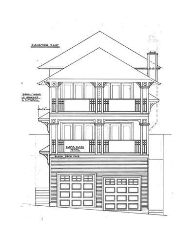 1116 Foxglove Lane, Bowen Island, BC V0N 1G1 (#R2604219) :: Ben D'Ovidio Personal Real Estate Corporation | Sutton Centre Realty