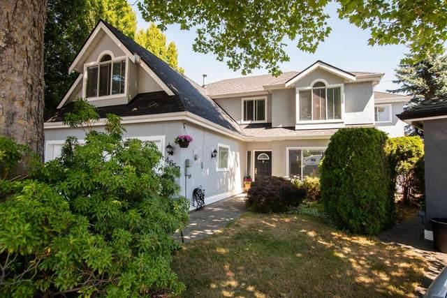 4658 Kensington Place, Delta, BC V4K 4W5 (#R2604224) :: Initia Real Estate