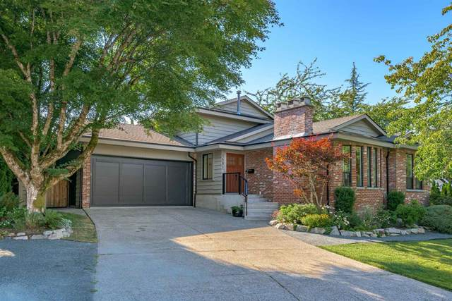 4681 208B Street, Langley, BC V3A 7E6 (#R2604235) :: Premiere Property Marketing Team