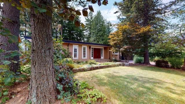 40216 Kintyre Drive, Squamish, BC V0N 1T0 (#R2604240) :: Premiere Property Marketing Team