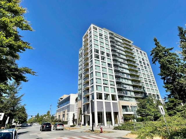 Richmond, BC V7B 0B7 :: Premiere Property Marketing Team