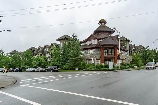 12040 68 Avenue #24, Surrey, BC V3W 1P5 (#R2604252) :: Ben D'Ovidio Personal Real Estate Corporation | Sutton Centre Realty