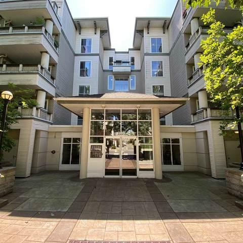 8880 Jones Road #141, Richmond, BC V6Y 3Z1 (#R2604260) :: Initia Real Estate