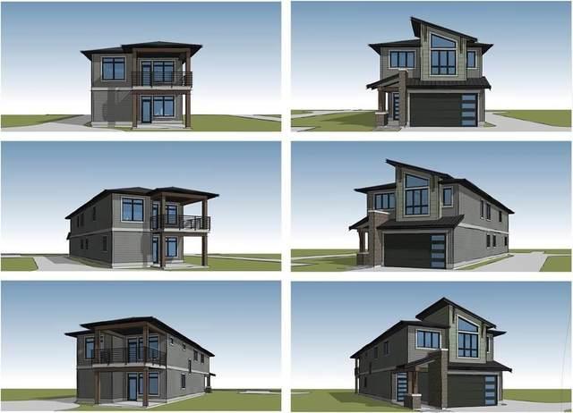 46687 Brice Road, Chilliwack, BC V2P 3V6 (#R2604270) :: Initia Real Estate