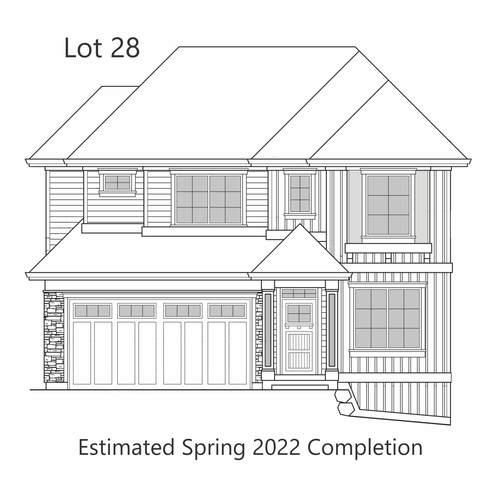 4217 Old Clayburn Road #28, Abbotsford, BC V3G 1L5 (#R2604280) :: Premiere Property Marketing Team