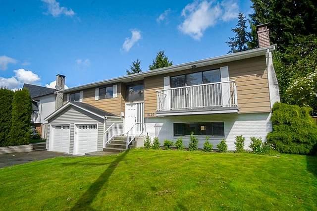 8446 Sullivan Place, Delta, BC V4C 4E4 (#R2604288) :: Premiere Property Marketing Team