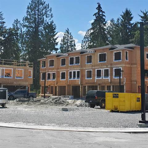 32970 Tunbridge Avenue #6, Mission, BC V2V 6X9 (#R2604324) :: Initia Real Estate