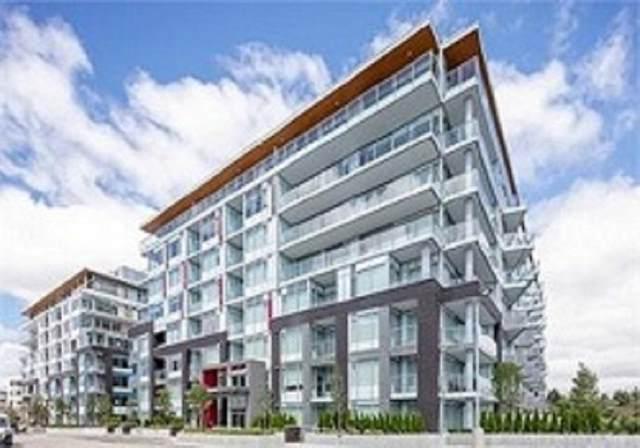 10788 No. 5 Road #102, Richmond, BC V6W 0B7 (#R2604349) :: Premiere Property Marketing Team