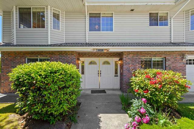 8313 116 Street, Delta, BC V4C 5V3 (#R2604357) :: Initia Real Estate
