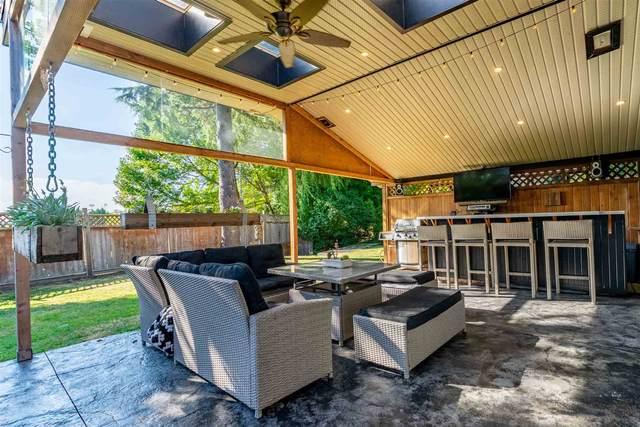 6251 171 Street, Surrey, BC V3S 5S2 (#R2604362) :: Premiere Property Marketing Team