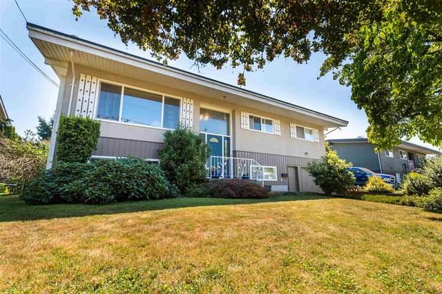 46190 Larch Avenue, Chilliwack, BC V2P 1E6 (#R2604378) :: Initia Real Estate