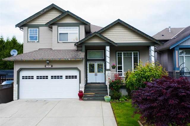 27973 Trestle Avenue, Abbotsford, BC V4X 2S7 (#R2604493) :: Initia Real Estate