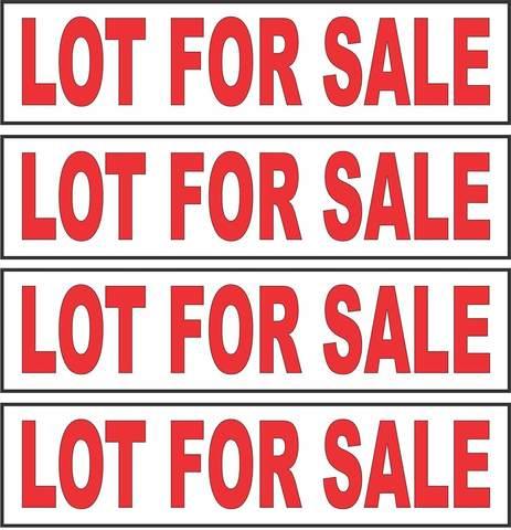 8120 168 Street Lot #7, Surrey, BC V3S 5X7 (#R2604537) :: Premiere Property Marketing Team