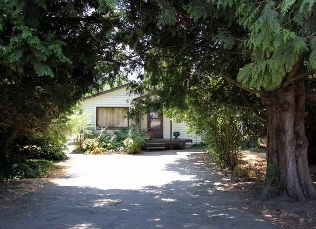 41350 Yarrow Central Road, Yarrow, BC V2R 5G5 (#R2604550) :: Premiere Property Marketing Team