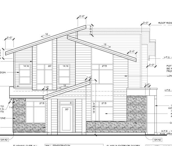 32576 Cherry Avenue, Mission, BC V2V 2T7 (#R2604610) :: Ben D'Ovidio Personal Real Estate Corporation   Sutton Centre Realty
