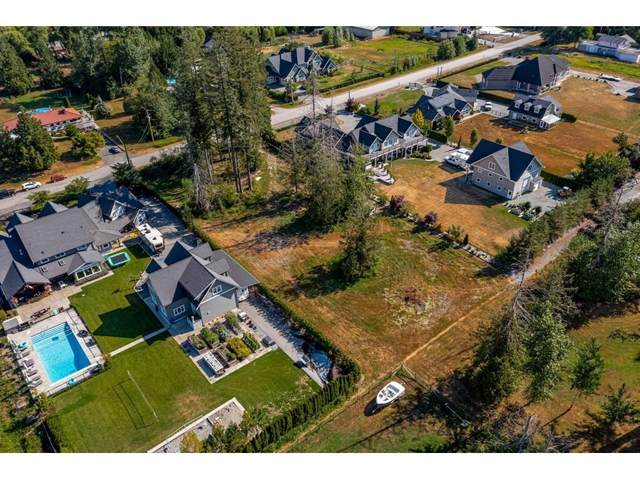 22962 73 Avenue, Langley, BC V2Y 2S1 (#R2604625) :: 604 Realty Group