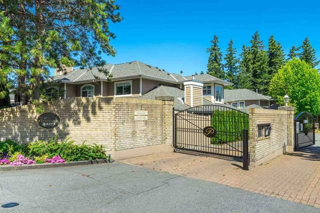 15273 24 Avenue #38, Surrey, BC V4A 2H9 (#R2604630) :: Premiere Property Marketing Team