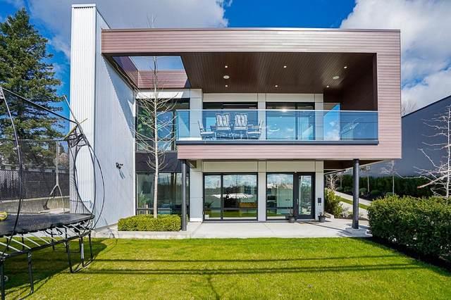 34565 Delair Road, Abbotsford, BC V2S 2E1 (#R2604787) :: Premiere Property Marketing Team