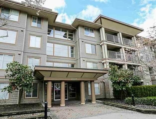 45555 Yale Road #202, Chilliwack, BC V2P 0A9 (#R2604801) :: Premiere Property Marketing Team