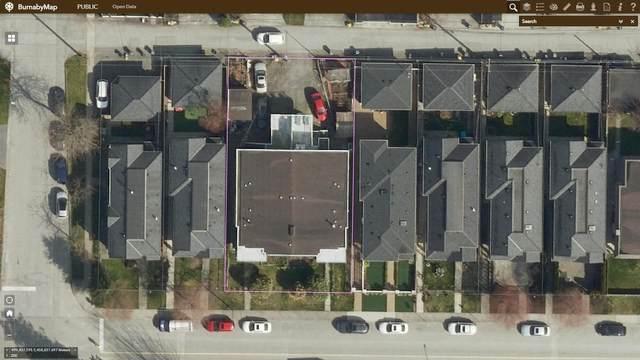 4313 Albert Street, Burnaby, BC V5C 2E9 (#R2604835) :: Initia Real Estate