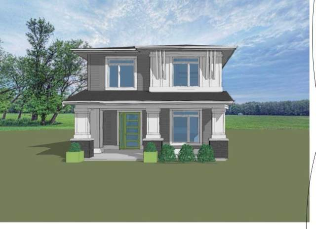 46672 Macken Avenue, Chilliwack, BC V2P 3B8 (#R2604860) :: 604 Realty Group