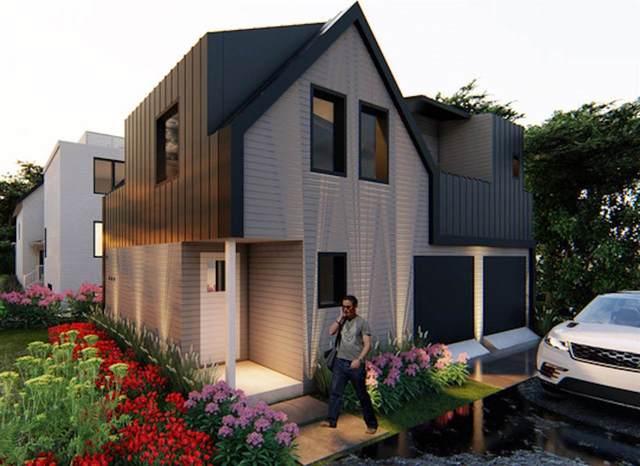 258 E 17TH Avenue, Vancouver, BC V5V 1A7 (#R2604922) :: Ben D'Ovidio Personal Real Estate Corporation | Sutton Centre Realty