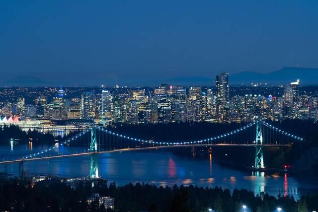 1339 Camridge Road, West Vancouver, BC V7S 2M7 (#R2604926) :: Premiere Property Marketing Team
