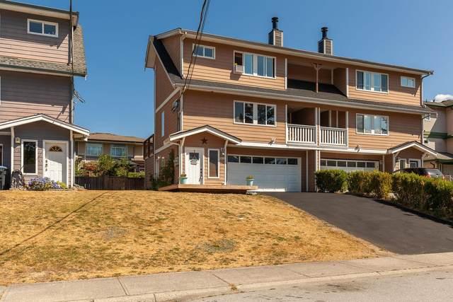 1759 Harris Road, Squamish, BC V8B 0M7 (#R2604941) :: 604 Realty Group